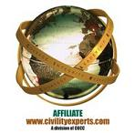 Become a Civility Expert Affiliate